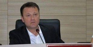 Menemen Belediyesine operasyonda gözaltı sayısı 26'ya yükseldi