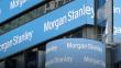 Morgan Stanley'den sabit faiz öngörüsü