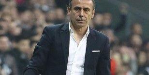 Avcı Beşiktaş'tan 19 milyon istiyor