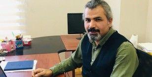 Türk bilim insanları Kovid-19'a karşı etkili olabilecek 'öncü ilaç adayı molekülleri' geliştirecek
