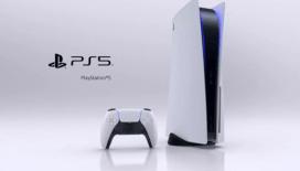 PS5'in ilk serisi tükendi fiyatlar uçtu