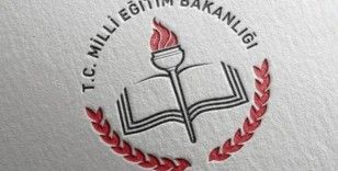 Milli Eğitim Bakanlığı ara tatil sonrası ilk haftanın programını paylaştı