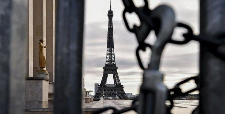 Fransız siyaset bilimci Badie: Fransa'nın dış politikası tamamen değişmeli