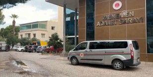 İzmir'deki 'zimmet ve irtikap' iddialarıyla ilgili soruşturmada gözaltı sayısı 26'ya yükseldi