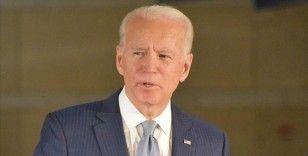 AB'den Joe Biden'a davet