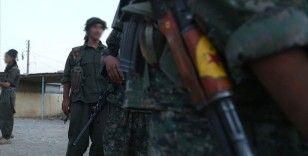 YPG/PKK'nın tünelleri baraj faciasına davetiye çıkarıyor