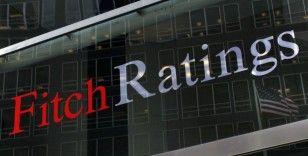 Fitch Ratings, Türk Telekom'un notunu yükseltti