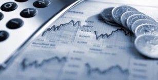 Finansal hizmetler güven endeksi kasımda azaldı