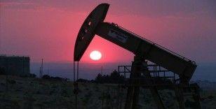 Suudi Arabistan'daki gelişmelerin ardından Brent petrol fiyatında rekor artış