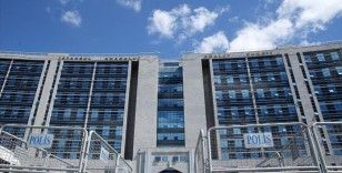 Ümraniye'de 2 kişinin öldüğü göçüğe ilişkin 9 sanığa ceza