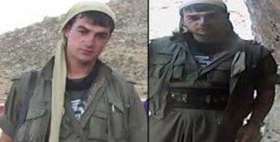 MİT, PKK'lıları bir bir etkisiz hale getiriyor