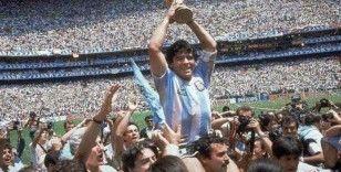 Arjantin'de ulusal yas ilan edildi