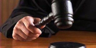 Danıştay saldırısının faili Alparslan Arslan'ın cezası onandı