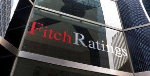 Fitch: Türk bankalarının döviz likiditeleri MB'ye bağımlı hale geldi