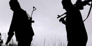 17 teröristin etkisiz hale getirildiği operasyonun detayları ortaya çıktı