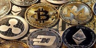 Kripto paralara vergi geliyor