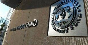 IMF'den, 20 Latin Amerika ülkesine toplam 63,5 milyar dolar kredi
