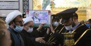 İranlı nükleer fizikçinin öldürülmesi sonrası Ruhani hükümetini iç ve dış politikada neler bekliyor?