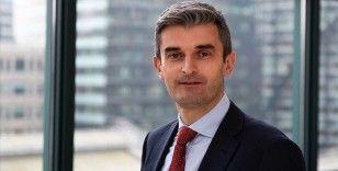 EBRD Başekonomisti Kelly'den 'Türkiye, yatırımcıları çekmede güçlü bir konuma yerleşecek' öngörüsü