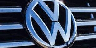Volkswagen yönetim kriziyle karşı karşıya