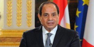 Mısır yönetimi insan hakları konusunda Batı'yı test mi ediyor?