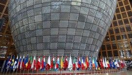 Avrupa Birliği, Türkiye'nin Doğu Akdeniz konferansı önerisini değerlendiriyor