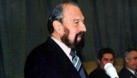 Soğuk Savaş döneminin en çok tanınan çifte ajanı Blake 99 yaşında öldü