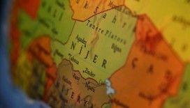 Nijer halkı, cumhurbaşkanı ve milletvekili seçimleri için yarın sandık başına gidecek