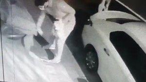 Manava dadanan hırsızlar esnafı canından bezdirdi