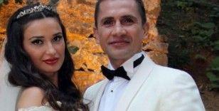 Eski futbolcu Aşık, kendisini öldürmek istediklerini söylemişti: İkinci tetikçi Yağmur Sarnıç'ın sevgilisi çıktı
