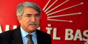 CHP'li Fikri Sağlar hakkında 'halkı kin ve düşmanlığa tahrik veya aşağılama' suçundan resen soruşturma başlatıldı