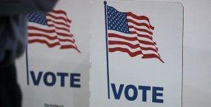 ABD Georgia'daki ikinci tur Senato seçimlerine hazırlanıyor