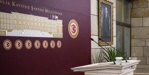 Milletvekilleri 1 yılda 950 basın toplantısı düzenledi