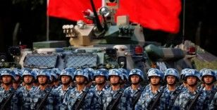 Şi'den silahlı kuvvetlere talimat: Her an savaşa hazır olun
