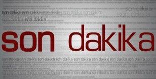 İş Bankası Genel Müdürü Adnan Bali görevi bırakma kararı aldı