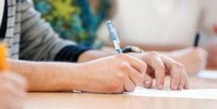 LGS kapsamında yapılacak sınava ilişkin ocak ayı örnek soru kitapçığı yayımlandı