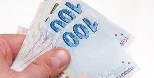 Dünya Bankası'nın Türkiye büyüme beklentisi yüzde 0,5