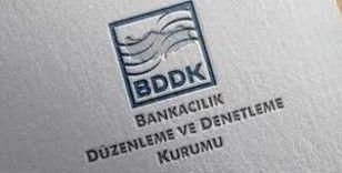 BDDK'dan kritik manipülasyon hamlesi!