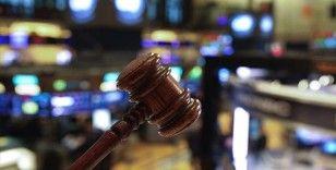 New York borsası Çinli telekomünikasyon şirketlerini yeniden liste dışı bırakmaya karar verdi