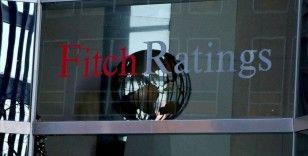 Fitch Ratings: Küresel toplam kamu borcu 2020'de 77,8 trilyon dolara ulaştı