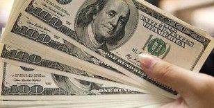 Dolarda önce düşüş sonra kademeli yükseliş öngörüsü