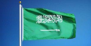 Suudi Arabistan: Rusya bizi ek kısıtlama kararından vazgeçirmeye çalıştı