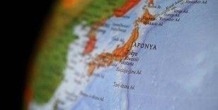 Japonya ve Meksika Trans Pasifik Ortaklığının genişletilmesinde mutabakat sağladı