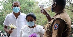 Sri Lanka hükümeti Kovid-19'dan ölenlerin cesedini yakma uygulamasına devam edecek