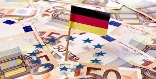 Avrupa ekonomisi virüs kaptı