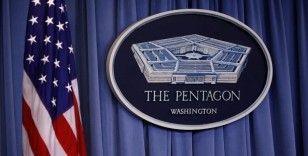 Pentagon ile Washington Belediye Meclisi arasında 'Ulusal Muhafız' tartışması