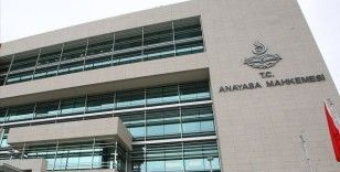 Anayasa Mahkemesinden Şahin Alpay hakkında yeni ihlal kararı