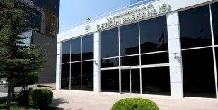 İletişim Başkanlığından CHP grup toplantılarının yayınlanmaması için kanalların arandığı iddiasına yalanlama