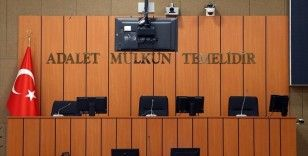 Muhsin Yazıcıoğlu'nun ölümüne ilişkin eski istihbarat amirine 2 yıla kadar hapis talebi