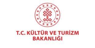 Kültür ve Turizm Bakanlığından müzik sektörüne destek